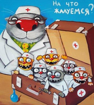 http://vasya-lozhkin.ru/upload/iblock/1a1/1a187b977409f9985588d25c96d42550.jpg